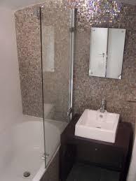 bathroom 2017 mix match bathroom concept finish white brick wall bathroom 2017 mix match bathroom concept finish white brick wall contemporary homek wool rug home