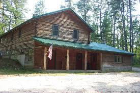 Nh Lakes Region Log Homes by Vacation Rentals In New Hampshire U0027s Lakes Region And White Mountains