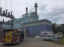 taunton municipal lighting plant 9 1 1 municipality profile city of taunton brewster ambulance service