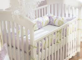 sealy crib mattress reviews cribs cribs toddler beds stunning baby crib mattress looking for