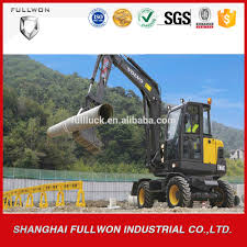 excavator manuals excavator manuals suppliers and manufacturers