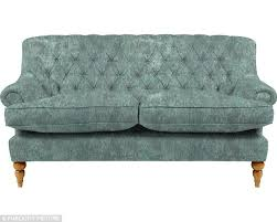 Incredible Leather Settee Sofa Better Housekeeper Blog All Things How Posh Are You The 15 Household Items Only The Upper Middle