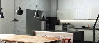 Industrial Lighting Fixtures For Kitchen Kitchen Ideas Kitchen Decor The Best Industrial Lighting