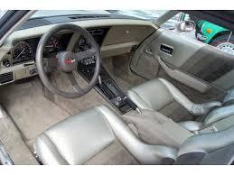 1982 corvettes for sale by owner chevrolet corvette hatchback 1982 for sale 1g1ay0785c5110714