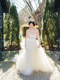 wedding dress version tara latour couture for the cool kids gilded bridal