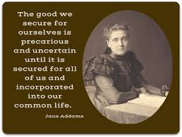 wednesday addams thanksgiving quote grandparents u0026 grandchildren jane addams a woman of history