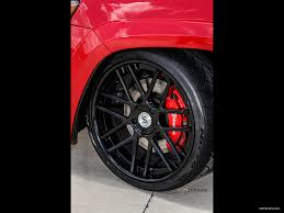 jeep srt rims pictures of car and videos 2015 strasse wheels jeep srt sm7 deep