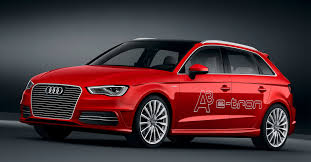 first audi audi a3 e tron first audi plug in hybrid to arrive in australia