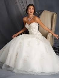 watertown bridal shops find sandra d u0027s bridal boutique in
