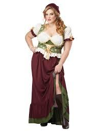 Unique Size Halloween Costumes Fancy Dress Costume Ideas Size Boutique Prom Dresses