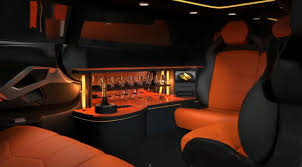 lamborghini aventador limo price what an aventador stretch limo would look like business insider