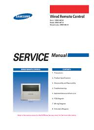 100 l200 2005 workshop manual service indicator reset vito