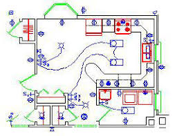 house electrical layout plan house plans