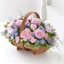 3091 best favor flower images on pinterest bridal bouquets