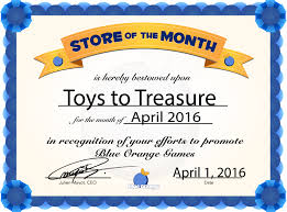 toys to treasure in evansville indiana is april u0027s store of the