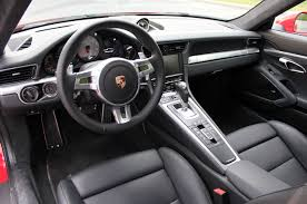 porsche hatchback interior porsche 911 carrera s 2012 photo 87000 pictures at high resolution