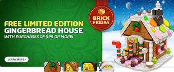 best toddler toy deals black friday toy buying guide and best deals for black friday 2015