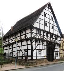 D Haus Museum