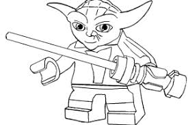 dirt bike coloring pages coloring pages boys 14 free