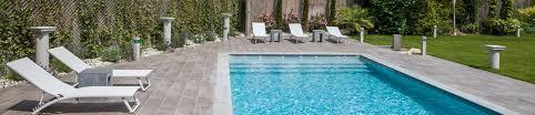 piscine petite taille la piscine rectangulaire piscines magiline