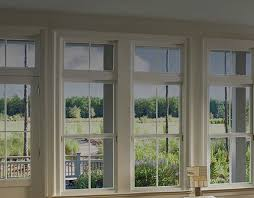 Free Window Replacement Estimate by Windows Replacement Windows
