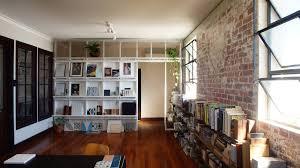 Commercial Building Interior Design by Paris Street Office Marc U0026co Brisbane Architects Interior