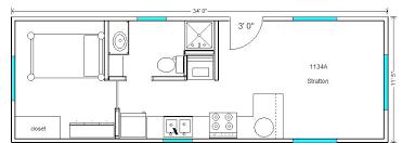 home floor plans free tiny home floorplans free tiny house floor plans pdf iamfiss com