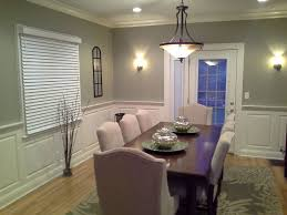 Dining Room Sets Ashley Furniture by Wainscoting Panels Ideas Chanella 5 Piece Set Ashley Furniture