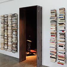 L Bracket Bookshelf How To Make Floating Bookshelves Business Insider
