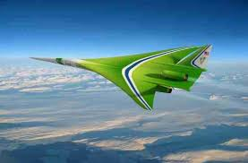 elon musk electric jet supersonic electric airplane next from elon musk seeker