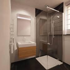 badezimmer selbst planen badezimmer selbst planen jtleigh hausgestaltung ideen