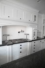 utyob com shaker kitchen cabinets rockford painted