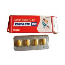 cialis generic 20mg purchase tadalafil online