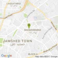 flats for sale in sharfabad karachi zameen com