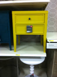 target nightstand home pinterest nightstands and target
