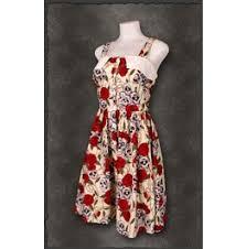 cute dresses shop cute u0026 edgy dresses rebelsmarket