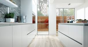 Kitchen Cabinets Uk Only Superior Cabinets Of Bolton Makers Of Quality Kitchen Bedroom