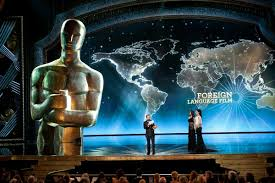 film oscar record a record 71 films vie for foreign film oscar nomination