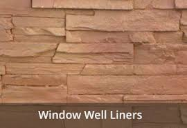 home colorado custom window wells