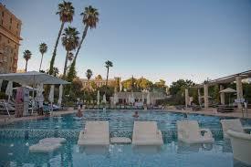 king david hotel jerusalem swimming pool u2014 david dror