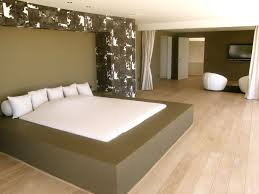 Luxury Modern Bedroom Furniture by Md House Luxury Modern Villa With Panoramic Homeaway Las
