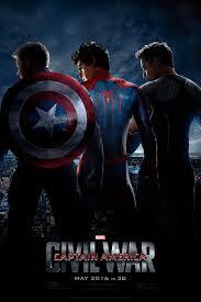 captain america wallpaper free download captain america civil war 2016 amazing wallpaper collection in hd