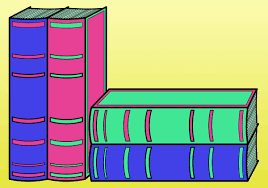 stack of books stacks of books clipart cliparts and others art