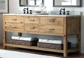 Solid Wood Bathroom Cabinet Wood Bathroom Vanity Solid Wood Bathroom Vanities Sale Me