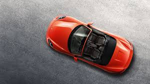 porsche cayman orange 718 porsche boxster 718 porsche cayman on behance