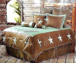 Cowboy Bed Set Toddler Bed Beautiful Western Toddler B Popengines
