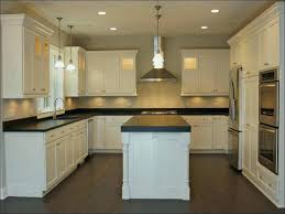 flat panel kitchen cabinet doors flat panel cabinets how to build flat panel kitchen cabinet doors