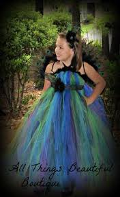 Peacock Costume Halloween Halloween Costumes Nerd Girls Supernatural Don U0027t