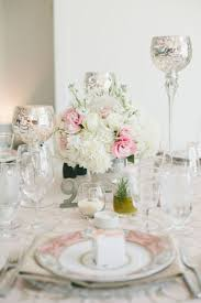 Mercury Glass Urn Vase 37 Best Mercury Glass Images On Pinterest Mercury Glass