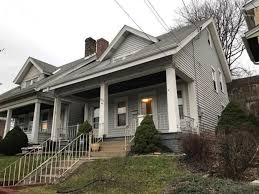 real estate auction sewickley pa